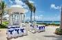Hotel Barcelo Tucancun Beach All Inclusive