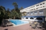 Hotel  Escuela Santa Brigida