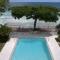 Hotel Allamanda Beach