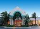 Hotel Comfort Inn Key West