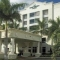 Hotel Hawthorn Suites Weston Ft. Lauderdale