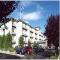 Hotel Shilo Inn Nampa Suites