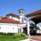 Hotel La Quinta Inn & Suites Oklahoma City Nw