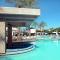 Hotel Arizona Biltmore A Waldorf Astoria Resort