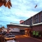 Hotel Shilo Inn Suites Salem