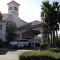 Hotel La Quinta Inn & Suites Tucson - Airport