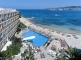Hotel San Remo / S Estanyol