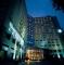Hotel Sheraton Xian