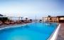 Hotel Baia De Faraglioni B. Resort