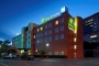 Hotel Holiday Inn Express Alicante