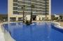 Hotel  Vacanza Sun Beach