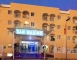Hotel Club San Marino