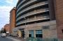 Hotel Montemar Maritim