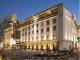 Hotel Moevenpick Bur Dubai