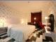 Hotel Canaan International