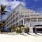 Hotel Grand Cayman Beach Suites
