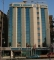 Hotel Husa Gawharet El Ahram