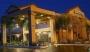 Hotel Quality Inn Fresno