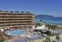 Hotel  Globales Sumba/borneo