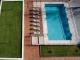 Hotel Be Smart Madrid Albufera