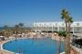Hotel Cabo De Gata Garden