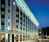 Hotel Traders  Dubai