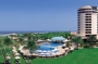 Hotel Le Royal Meridien Beach Resort And Spa