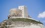 Hotel Domus Selecta Resid. Real Castillo De Curiel