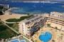 Hotel Calas De Ibiza