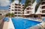 Hotel Poseidon I