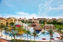 Hotel Sea Adventure Resort & Waterpark All Inclusive