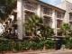 Hotel Mercure  Cali Casa Del Alferez