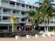 Hotel El Dorado San Andres Isla