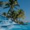 Hotel Fiesta Americana Grand Coral Beach Resort & Spa