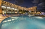 Hotel Golden Parnassus Resort & Spa All Inclusive