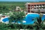 Hotel Be Live Grand Riviera Maya All Inclusive