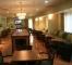 Hotel Hampton Inn Monterrey Galerias Obispado