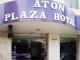 Hotel Aton Plaza