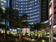 Hotel Quality Suites Alphaville