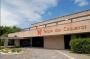 Hotel Parque Dos Coqueiros Convention & Resort