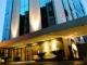 Hotel Tulip Inn Batista Campos