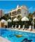 Hotel La Residenza Del Gran