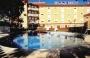 Hotel Kross Ntra. Sra. Del Rocio