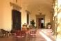 Hotel Villa Il Poggiale