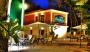 Hotel Domus Selecta Palau Verd