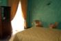 Hotel Ciuri De Badia