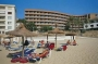 Hotel Playa Calamayor