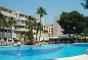 Hotel Iberostar Royal Cristina