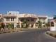 Hotel Bella Vista  & Resort