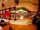 Hotel Iberostar Grand Paraiso All Inclusive